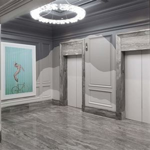 The Ritz Carlton Phoenix