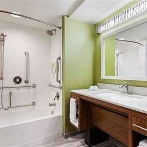 Home2 Suites by Hilton Dover, DE in Dover, DE