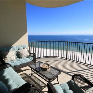 Phoenix West by Luxury Coastal Vacations