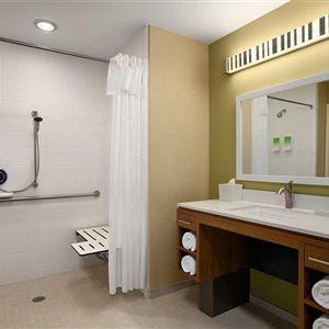 Home2 Suites by Hilton Huntsville/Research Park Area. AL