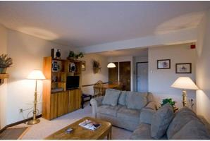 Shadow Run Condominiums  - 1BR Condo #SHB21 - LLH 62360