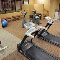 The Phoenix at Steamboat  - 2BR Condo #P201 - LLH 62227