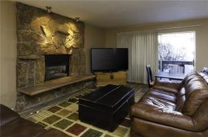 Storm Meadows East Slopeside  - 2BR Condo #SE057 - LLH 62347