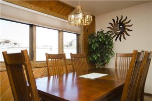 The Phoenix at Steamboat  - 2BR Condo #P227 - LLH 62243
