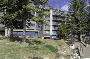 Bronze Tree Condominiums - 2BR Condo #BT402 - LLH 62461