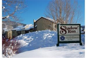 Shadow Run Condominiums  - 2BR + Loft Condo #SHA35 - LLH 62357
