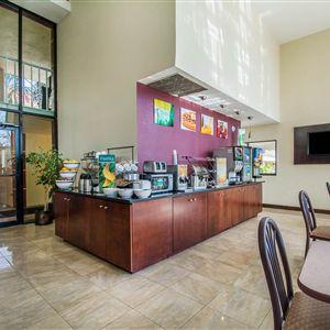 st petersburg florida hotels