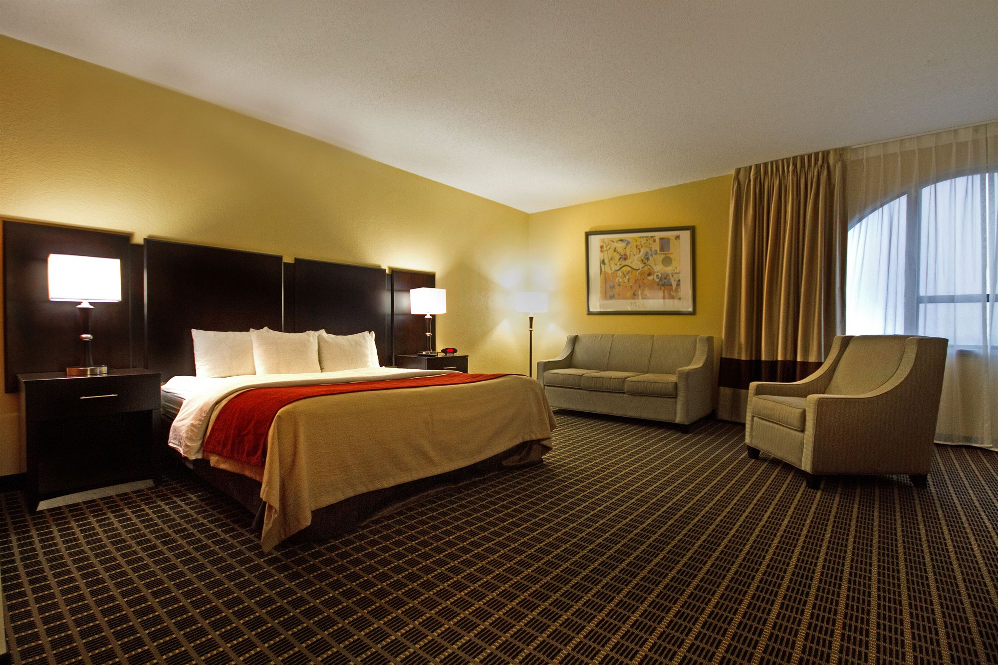 Discount Coupons Hotels Miami