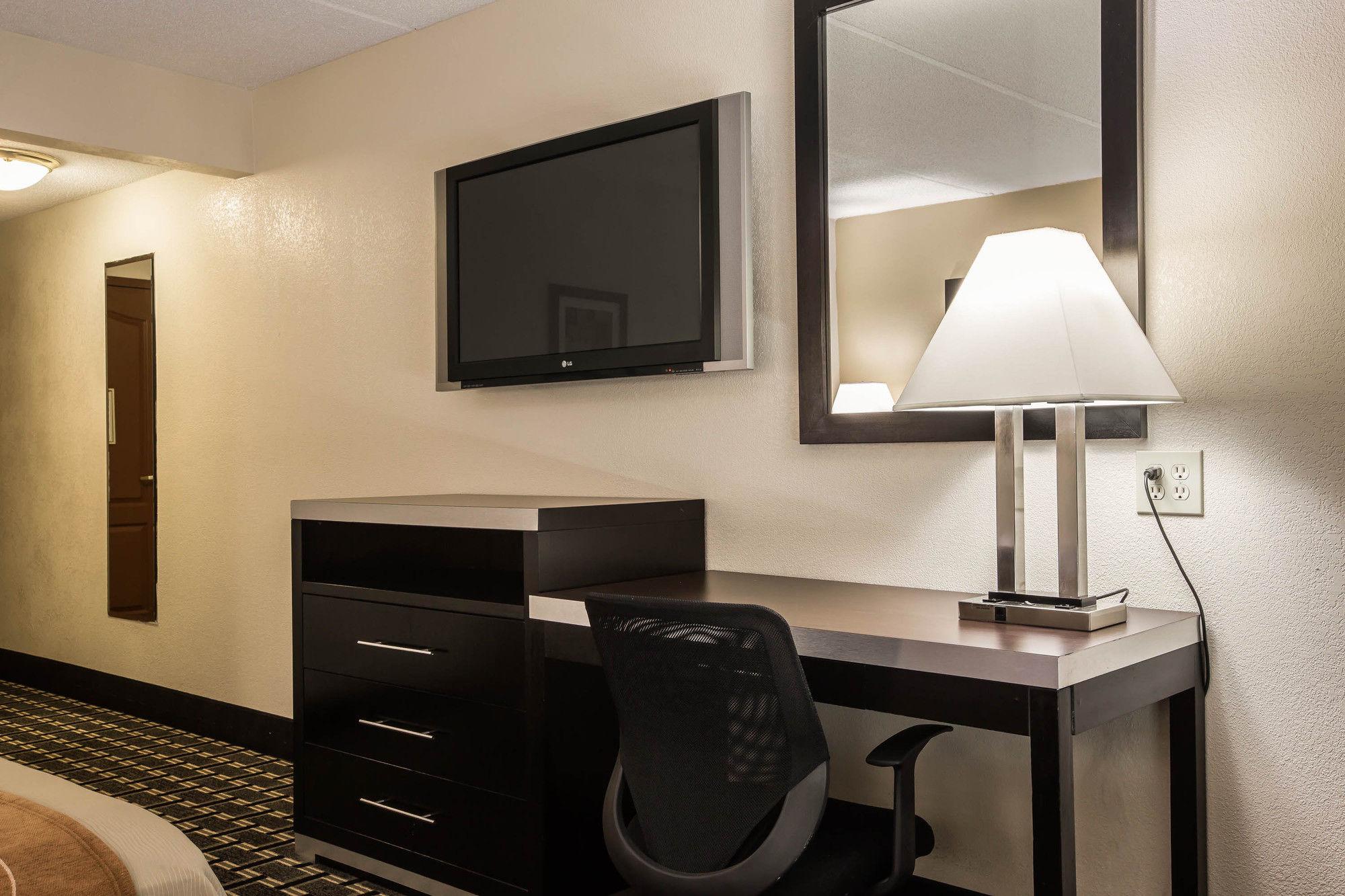 Comfort Inn in Union City, GA