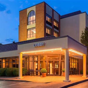 Hotel Coupons In Williamsburg Va