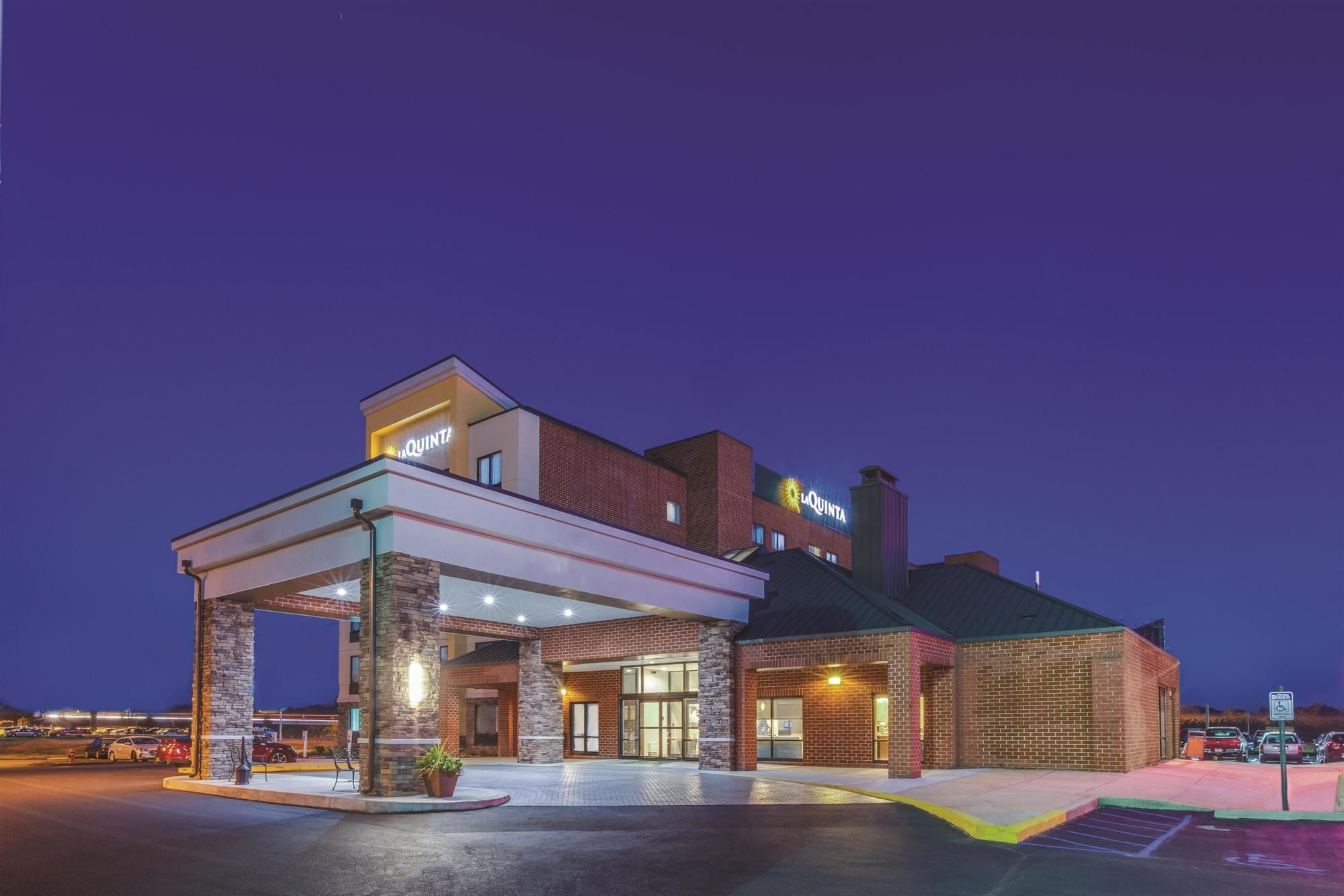 Essington Hotel Coupons For Essington Pennsylvania