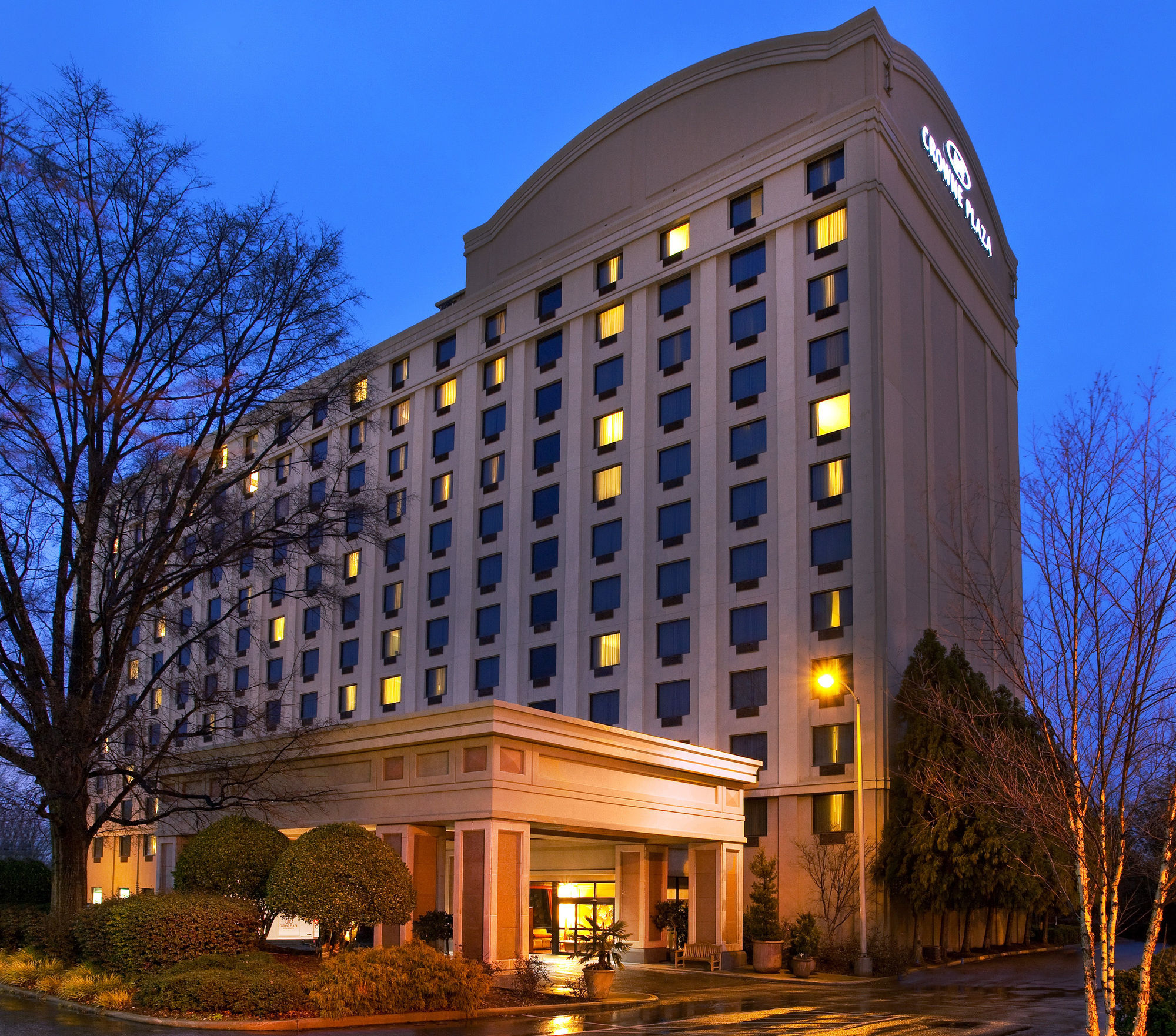 SAVE! See TripAdvisor's Atlanta, GA hotel deals and special prices on 30+ hotels all in one spot. Find the perfect hotel within your budget with reviews from real travelers.