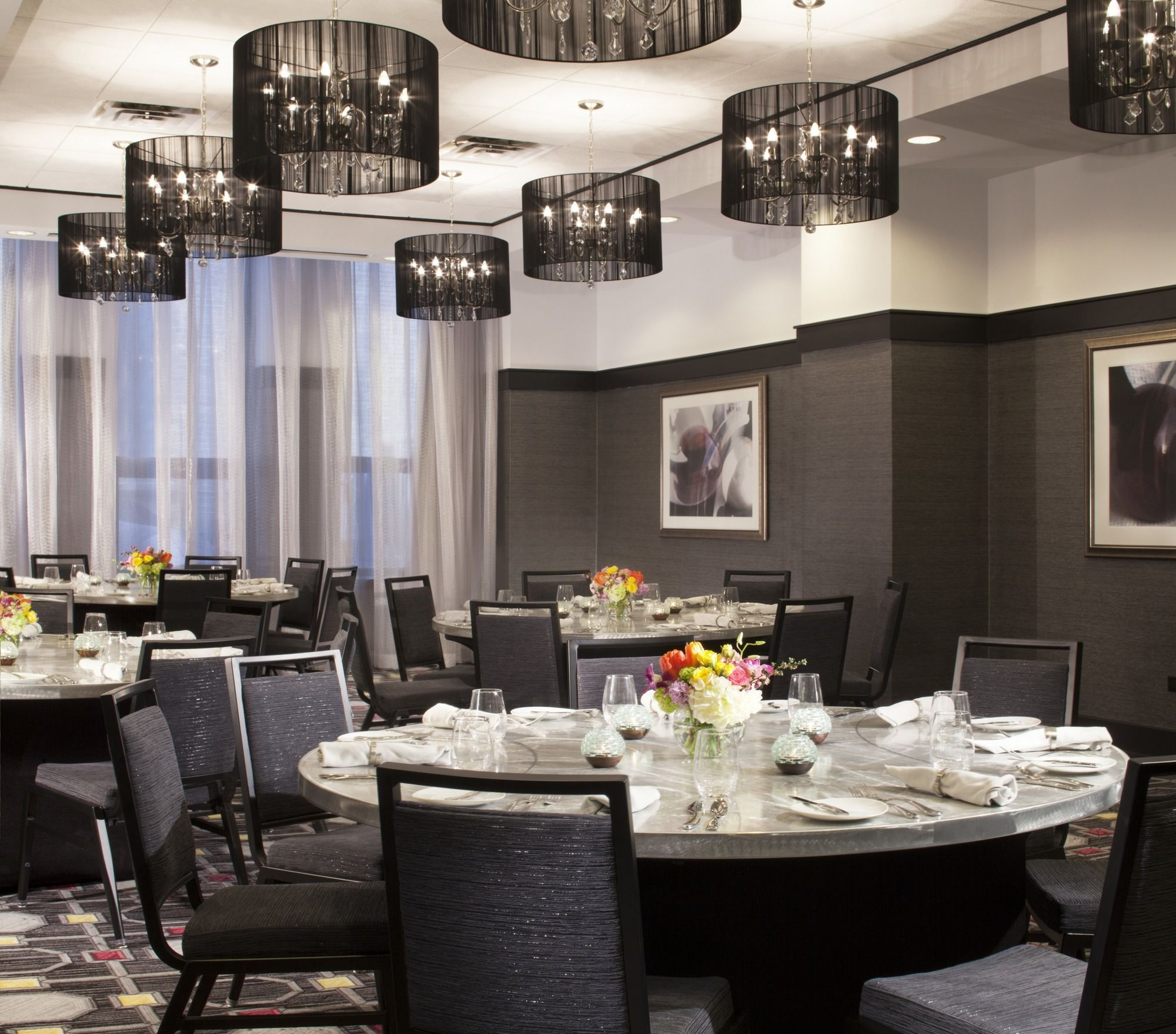 Discount coupon for silversmith hotel chicago downtown in for Cheap hotels in chicago