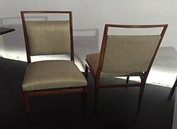 Cadeira Scapinelli