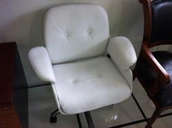 Cadeira AT - 5000