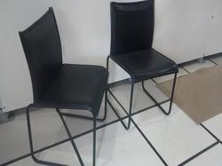 Cadeira Shultz