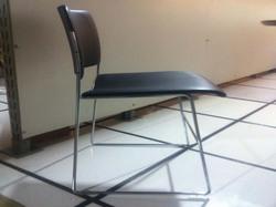 Cadeira 40/4