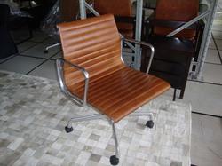 Cadeira Esteira média completa