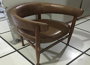 Cadeira Quitandinha