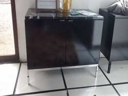 Credenza Florence - Knoll 90 x 45 h