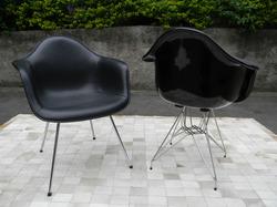 Cadeira Dax