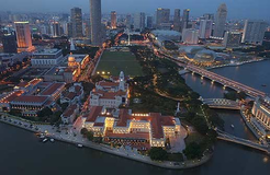 Image from www.acm.org.sg