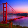 Goldengate__2__thumb
