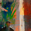 Artmoz_profile_2009_thumb
