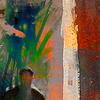 Artmoz_profile_2009_thumb