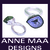 Anne Maa Designs