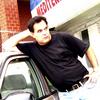 R_2008_2_redu_thumb