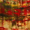 Carousel_abstract_thumb