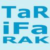 Tarifarak_jpg_thumb