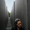 Holocaust_memorial_thumb