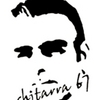 Chitarra67piccola_thumb