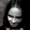 Nagrobek_foto_thumb