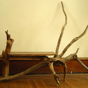 Secret_island_driftwood_table_a_card