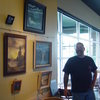 20070903_covington_square_starbucks_featured_artist_-_september_thumb
