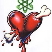 Nuclear_heart_by_inksmithdesignstudio_card
