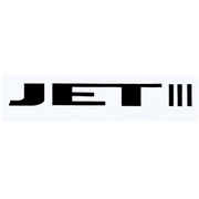 Jet_iii_logo_sq_tight_card
