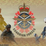 Canadian_forces_wallpaper_sand_by_thendash_1__card
