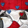 Heart_bombsab_thumb