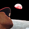 Man_on_the_moon_thumb