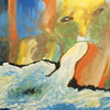 Newpastel_falls_revisited_thumb