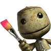 Sackboy-copy1_thumb