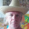 Portrait_with_hat_thumb