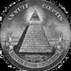 Pyramiddollar_thumb