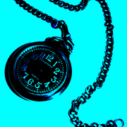 Pocketwatch2_card