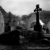 Killeavy_old_church_tiny_square