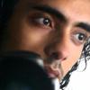 Ftdg_0041_thumb
